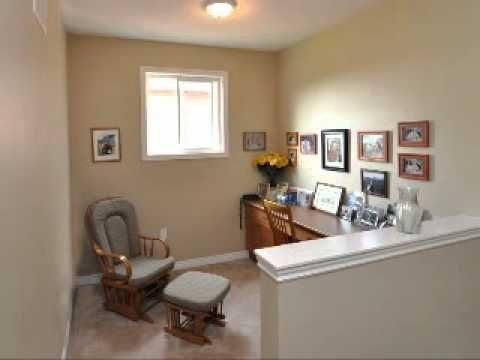 SOLD in 3 Days  - 110 Roseborough Drive - Port Perry Ontario, 4 Bedroom + 4 Bathroom - YouTube