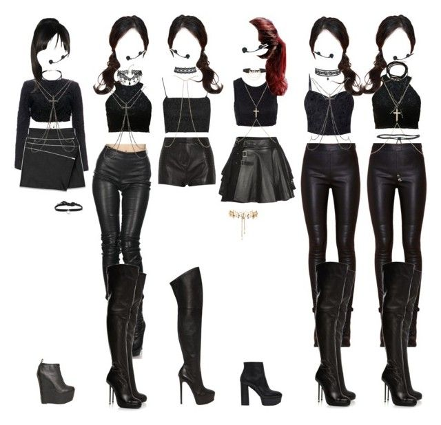 184 Best Kpop Stage Outfit Images On Pinterest Kpop Outfits Stage Outfits And Friend Outfits