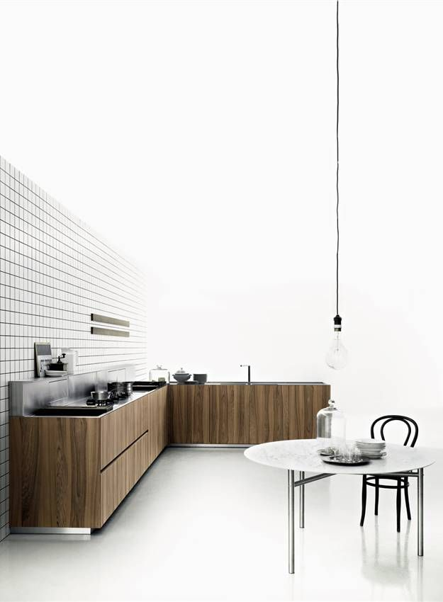 37 best Kitchens in aquaquae images on Pinterest Contemporary - boffi küchen preise
