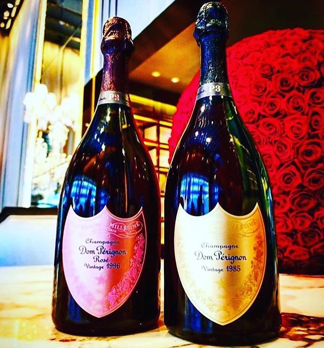 Party in London tonight 🍾🍾🍾 @domperignonofficial #luxurylifestyle #luxurylistings #luxuryhomes #luxuryproperty #luxuryhome #luxuryrealestate #luxe #respect #interesting #football #instagood #money #youngtalent #luxury #goals #destination #achievement #instamood #congratulations #mindsetofexcellence #personaldevelopment #focus #awesome #domperignon #quote #lovethisquote #dreams #rich #billionaire #champagne - posted by Pure Luxe https://www.instagram.com/pureluxe.nl - See more Luxury Real…