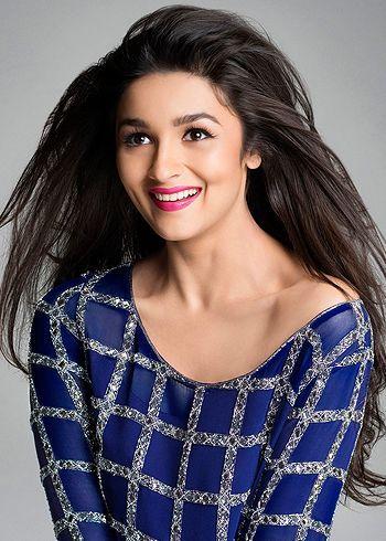 Alia Bhatt, Bollywood