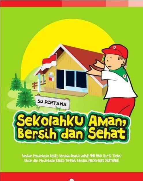 Wow 14 Gambar Poster Tema Lingkungan- Hasil Gambar Untuk ...