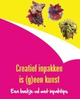 Inpakshop.nl - Inpaktips - Rond - Sieradendoosje - Folie - Moederdag - Valentijn - Kerst - Bedankjes - Strikken maken - Boek - Tasje - Linstplitter - Cadeaubonnen