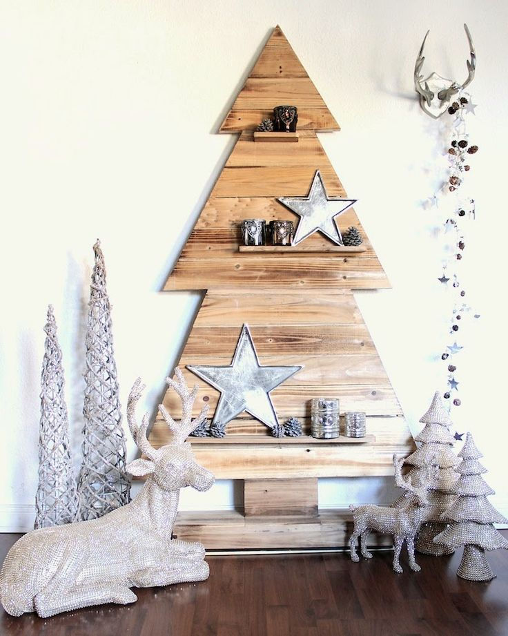 25 einzigartige deko geweih ideen auf pinterest geweih dekorationen hirschgeweih deko und. Black Bedroom Furniture Sets. Home Design Ideas