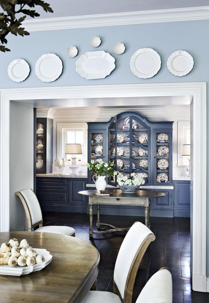 41 best China Cabinet Ideas images on Pinterest | China cabinets ...