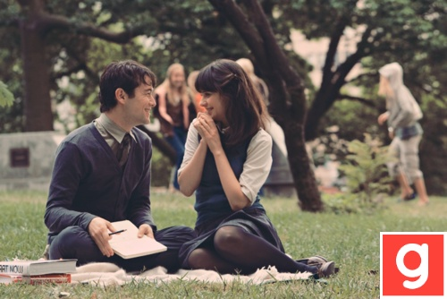 loving it :) www.galeene.com