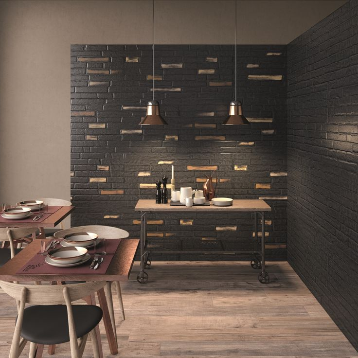 Largest Range Of Tiles In Singapore