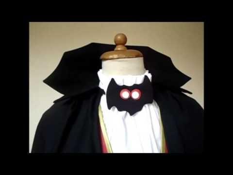 0818 064 96654 Sewa Kostum Halloween