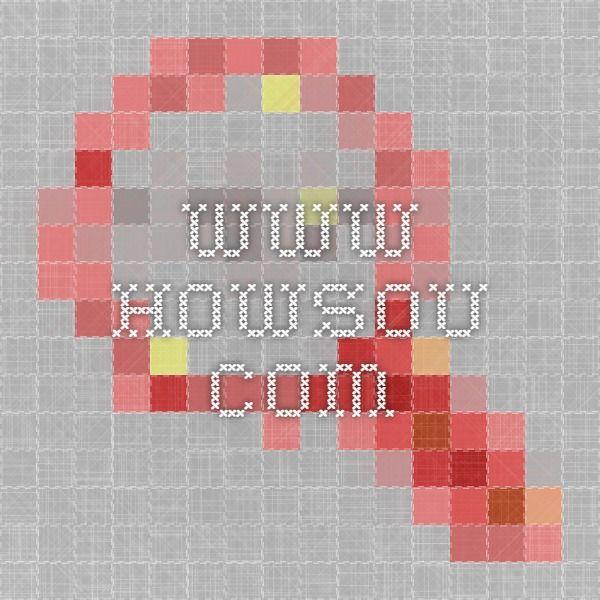 www.howsou.com