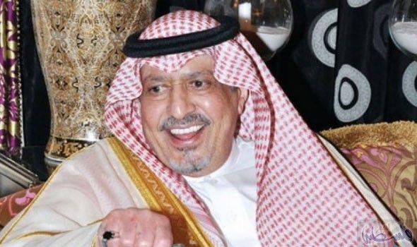 وفاة الأمير بندر بن خالد بن عبدالعزيز آل سعود وبيان من الديوان الملكي Newsboy Captain Hat Hats