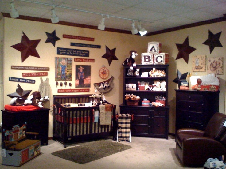 Babyu0027s U0026 Kidu0027s 1st Furniture Galleria Houston, ...