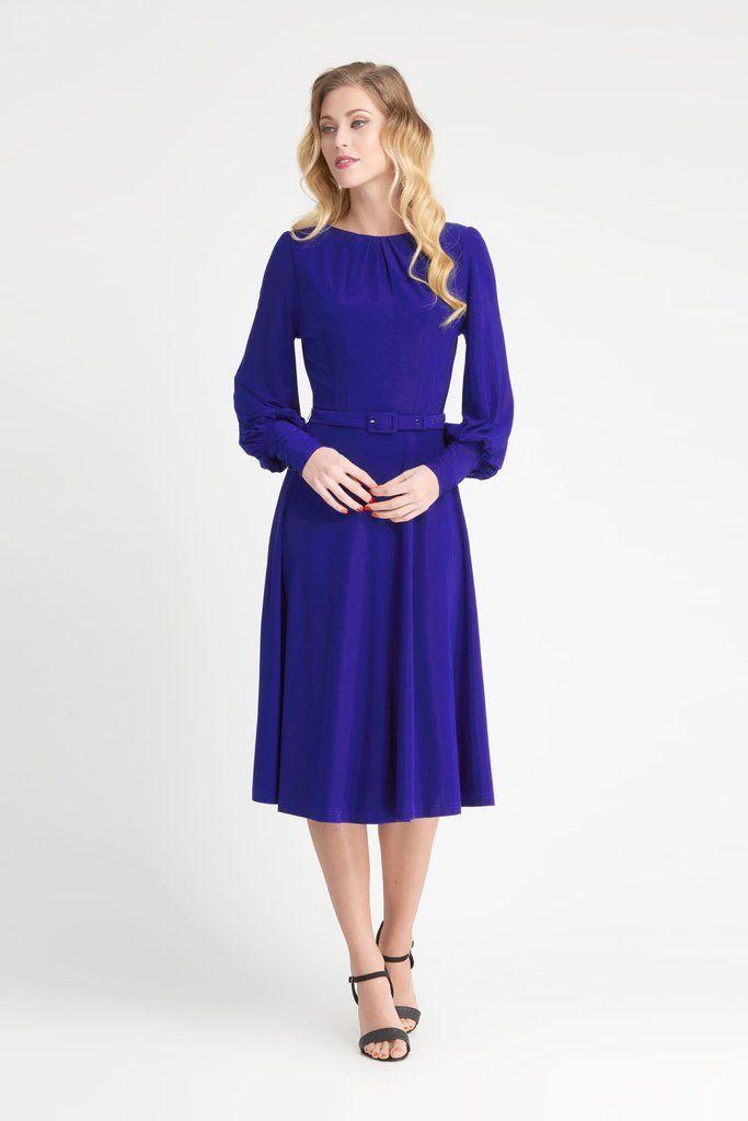 Mejores 2321 imágenes de Dress a Day en Pinterest   Vestido de baile ...