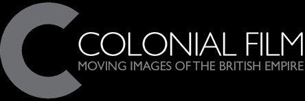 Cononial Film- Cyprus short movie