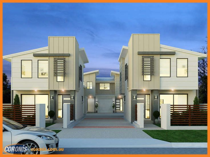 Modern townhouse google search townhouse designs for Modern townhouse plans