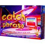 Catchphrase | Board Game | BoardGameGeek