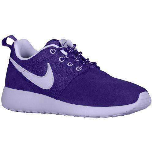 Nike Roshe Run Grade School Shoes