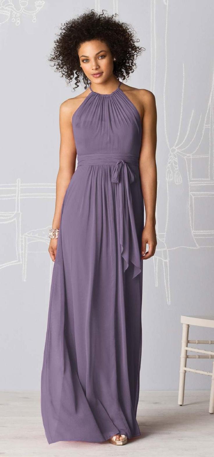 15 best bridesmaid images on Pinterest | Party wear dresses, Bridal ...