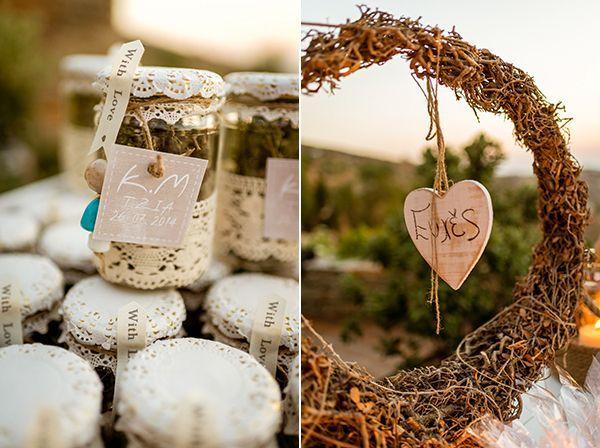 See Full Post   Photography by Nikos Psathoyiannakis Photography
