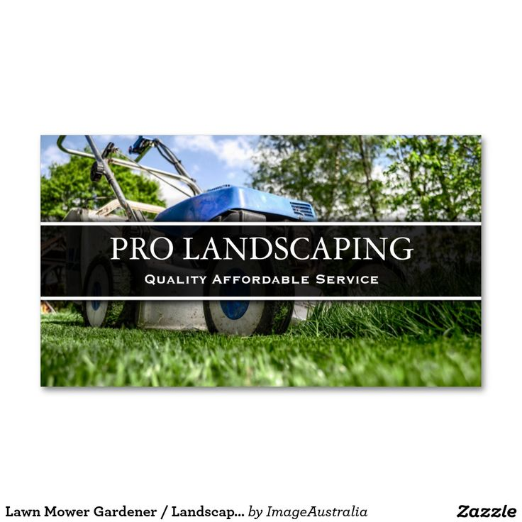 436 best Professional Business Cards - ALL images on Pinterest ...