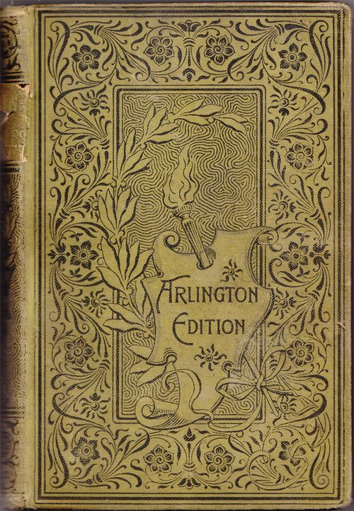 Old Fairytale Book Cover ~ Best antique fairy tale books images on pinterest