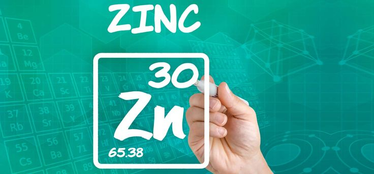 Zinc is another among the micro-nutrients that the human body cannot do without. Here are different zinc deficiency causes, symptoms. diseases and cures.