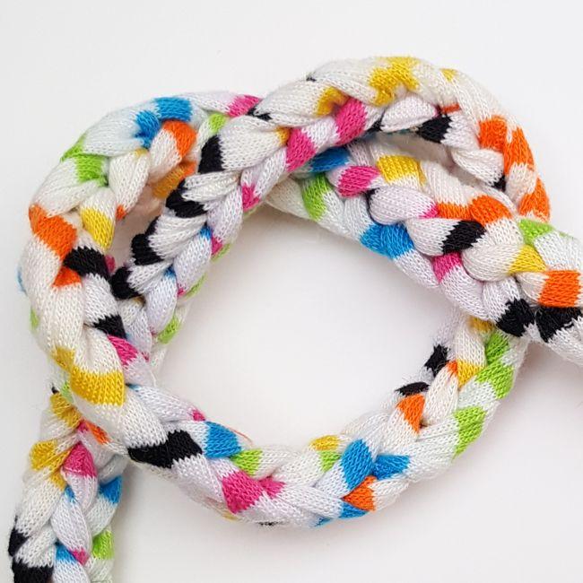 1197 mejores imágenes de Crochet Therapy en Pinterest