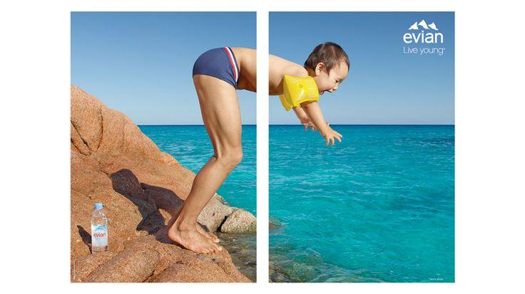 En collaboration avec BETC Paris, la marque de sous-vêtements made in France Le Slip Français et Evian dévoilent une collection capsule pour les beaux jours.  Continuer la lecture →
