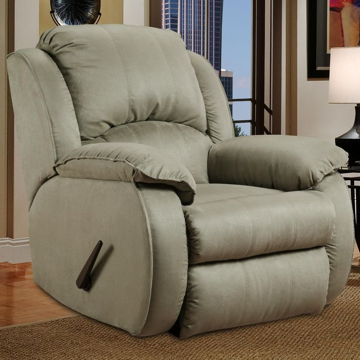 17 Best Images About Reclining In Comfort On Pinterest