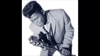 this is a man's world james brown - YouTube
