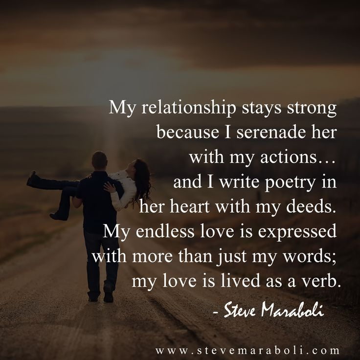 Endless Love Quotes 166 Best Love Remembered Images On Pinterest  Thoughts True Words .