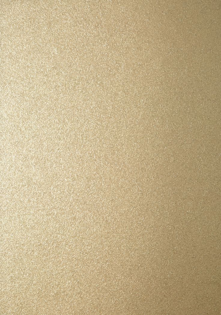 Rodeo Mica Champagne T83019 Collection Natural Resource