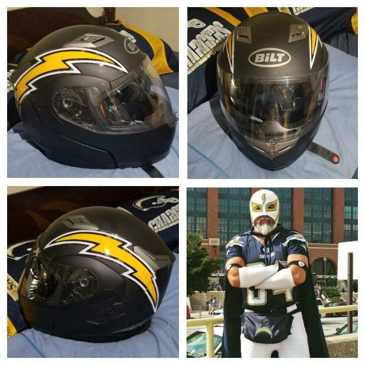 San Diego Chargers Forums: 696 Best Images About San Diego Chargers On Pinterest
