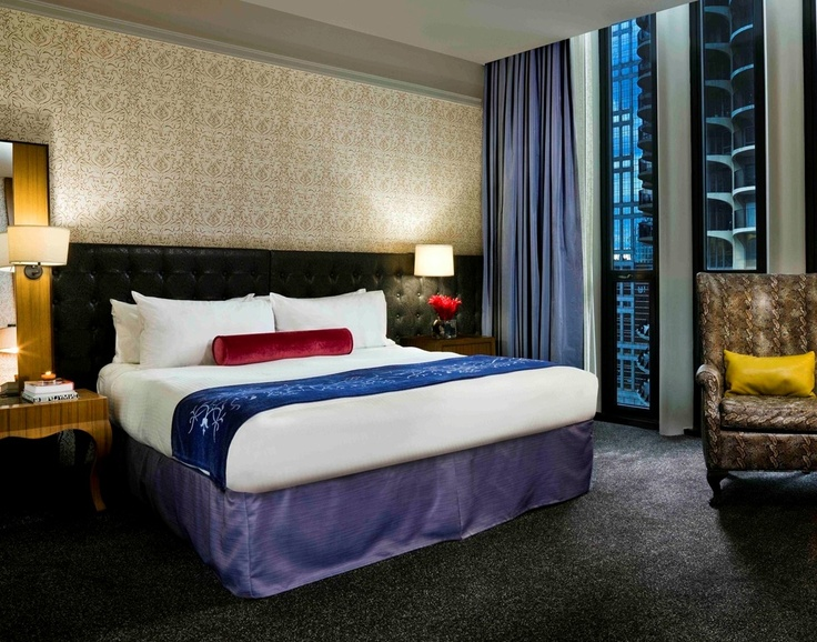 17 best images about memories with my love on pinterest for Hotel sax chicago
