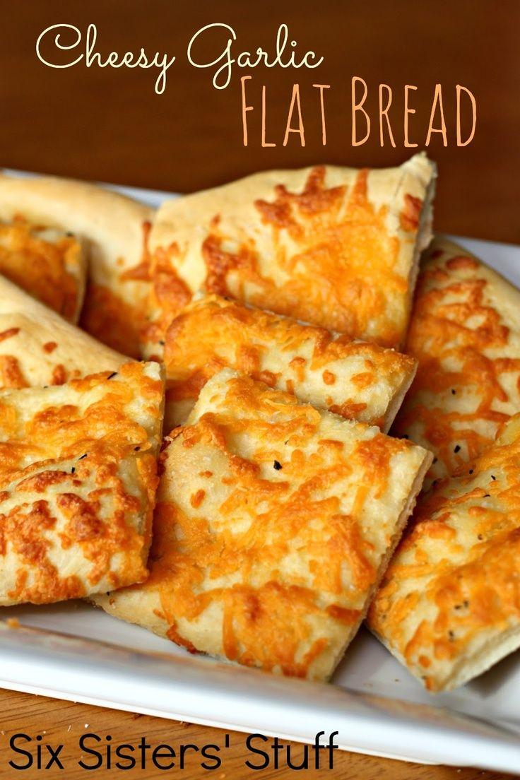 frozen garlic bread instructions