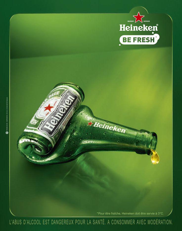 Be Refresh 3