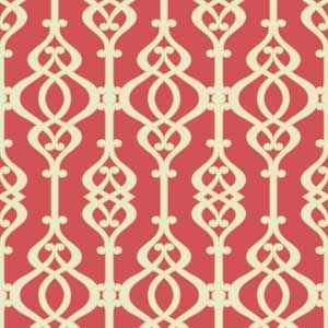 Hertex Fabrics - Balustrade Spice