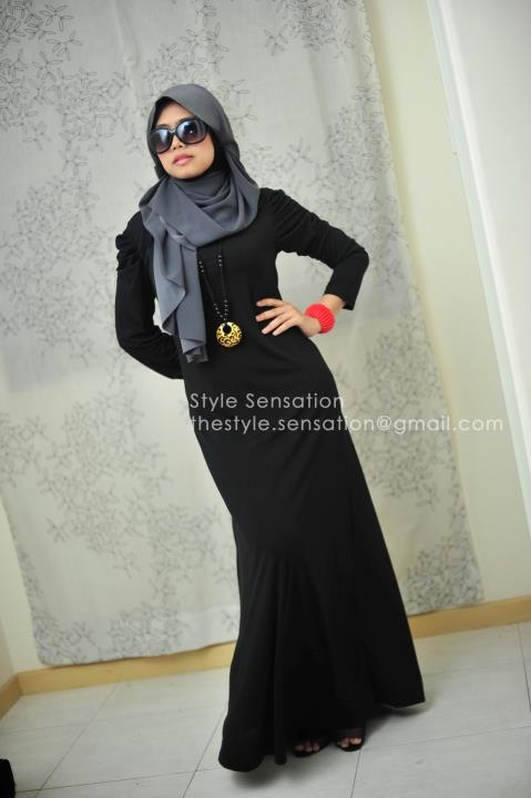 www.fashion4arab.com