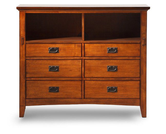 TV Stand -- Ordered this for the basement bedroom.  Will use existing Sony Flat Screen TV for this bedroom.