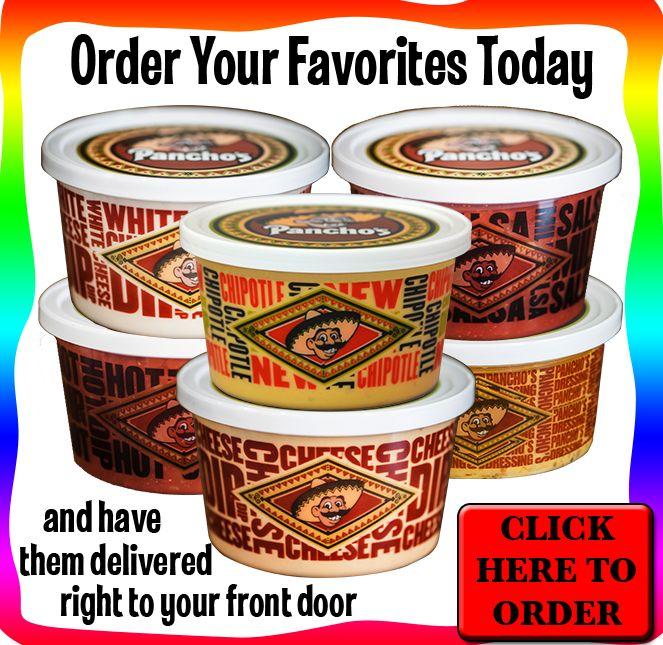 10 best mail order food images on pinterest cajun for Best mail order food