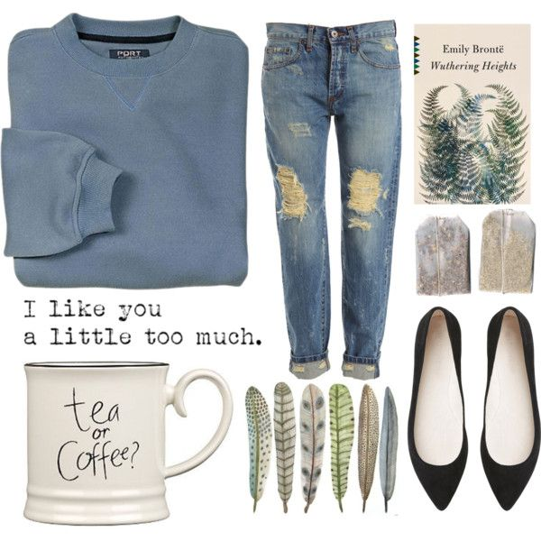 """""""I want to free fall out into nothing"""" by lourrystylinson on Polyvore"""