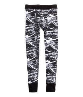 Heren   Ondergoed & Nachtkleding   Nachtkleding & Pyjama's   H&M NL 14.99