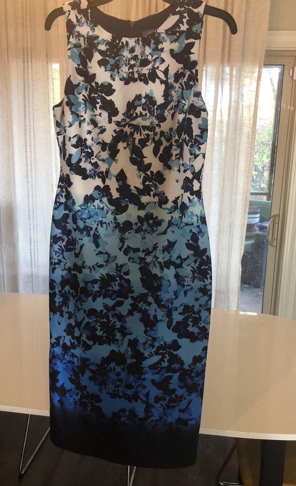 Ebay Dresses Size 10