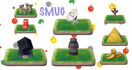 Smug Pwp Suggestions Acnl Pinterest Posts And Public