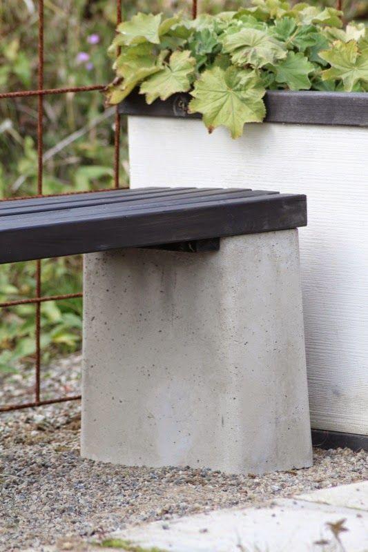 En blogg om inredning, trädgård och hemgjorda saker.