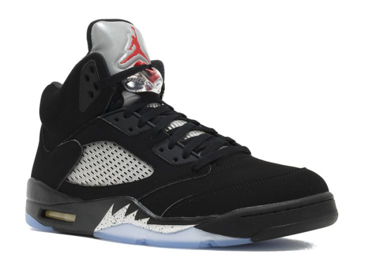Authentic Air Jordan 4 Doernbecher GS - Cheap Jordans for Sale, Cheap Nike  Air Max Outlet, Cheap Jerseys from China