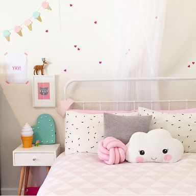 girls room kmart - Google Search