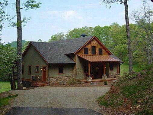 Les 25 Meilleures Idées De La Catégorie Timber Frame Home Plans