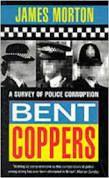 Image result for police corruption uk