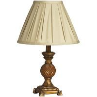 Table Lamp Sale UK Is The Perfect Table Lamp  If you are looking for table lamp sale UK in the any purpose then you have a right place of elmhomeandgarden. In this place have many types of lamp just like bedside lamp for sale, bedside lamp and extra more affordable and easy way available.