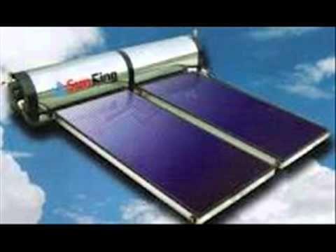 """Distributor solahart,081284559855Distributor Solahart 081284559855 Distributor Solahart Water Heater.CV.HARDA UTAMA adalah perusahaan yang bergerak dibidang jasa service Solahart dan Distributor Solahart.Distributor Solahart adalah produk dari Australia dengan kualitas dan mutu yang tinggi.Sehingga""""Distributor Solahart"""" banyak di pakai dan di percaya di seluruh dunia. Hubungi kami segera. CV.HARDA UTAMA/ABS Hp :087770337444 Dstirbutor SOLAHART Ingin memasang atau bermasalah dengan SOLAHART…"""